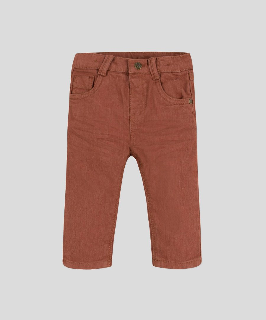 Еластични джинси