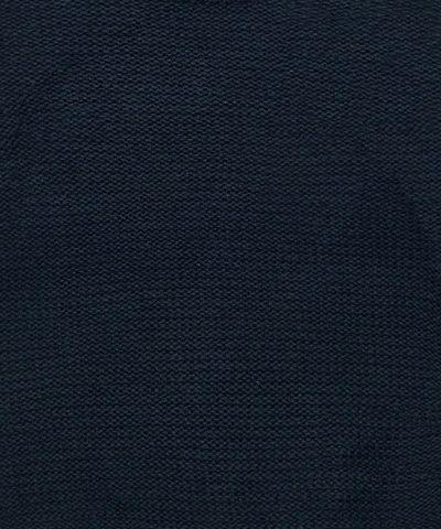 Бебешки и детски пуловер в тъмносин цвят за момче