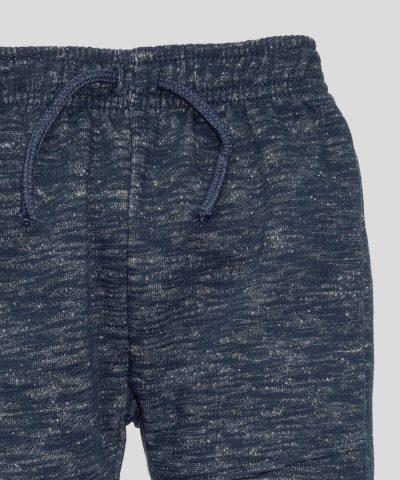 Сини спортни панталони