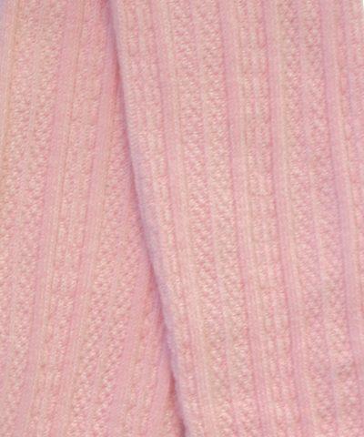 Розов чoрапогащник за бебе