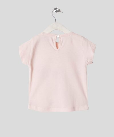 тениска have fun за бебета и деца