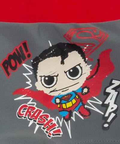 бебешки бански Супермен за момче