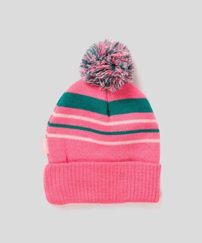 Детска зимна шапка Мини Маус