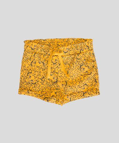 Комплект със Симба от Цар Лъв