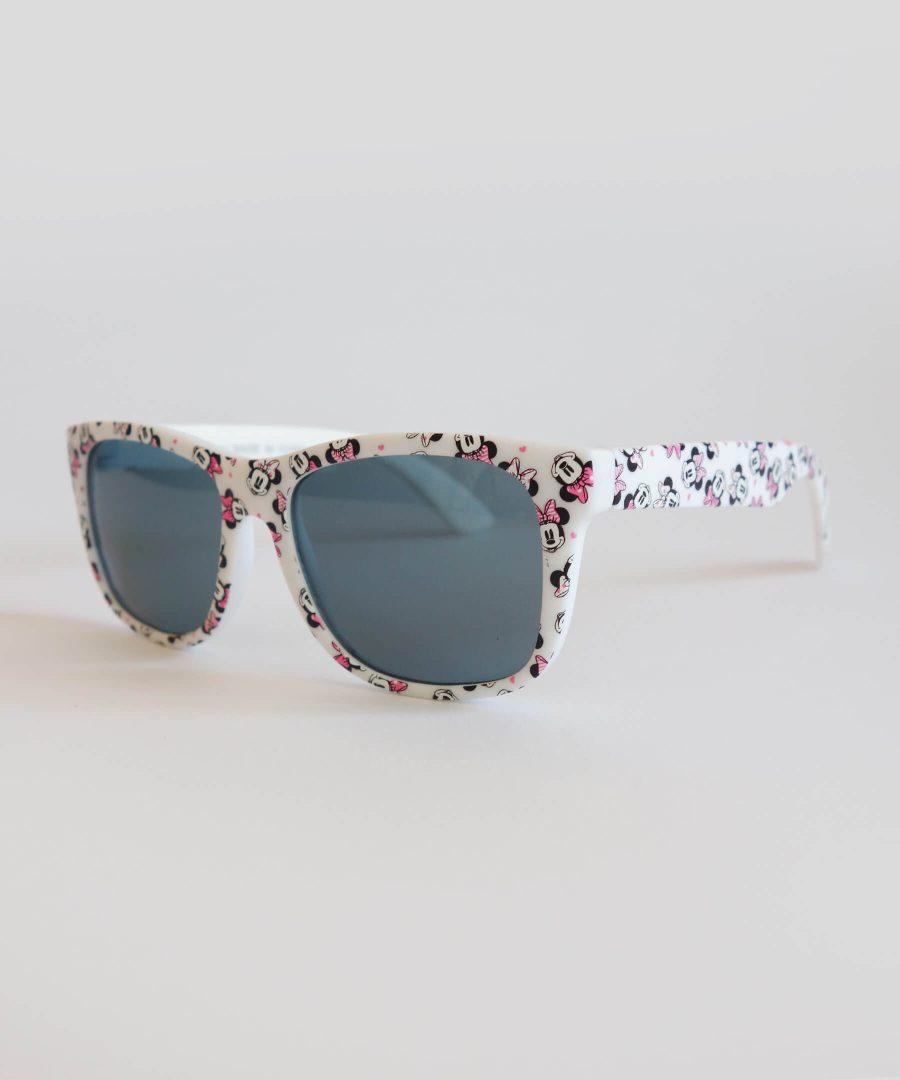 Бебешки слънчеви очила Мини Маус